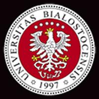 Logo-Uni-Białystok