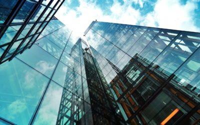 Rozwój firmy na zachodzie: 3 obszary, o które musisz zadbać zanim zaczniesz przygodę z eksportem