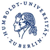 Logo-Humboldt