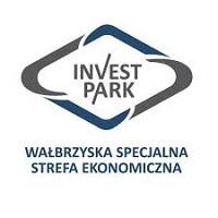 logo-invest-park