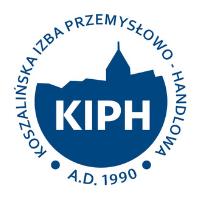 logo-kiph