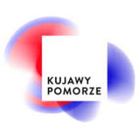 pomorze-logo