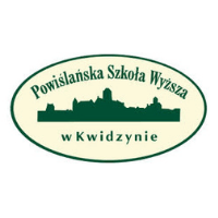 szkola-w-kwidzynie-logo