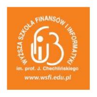 wzfii-logo