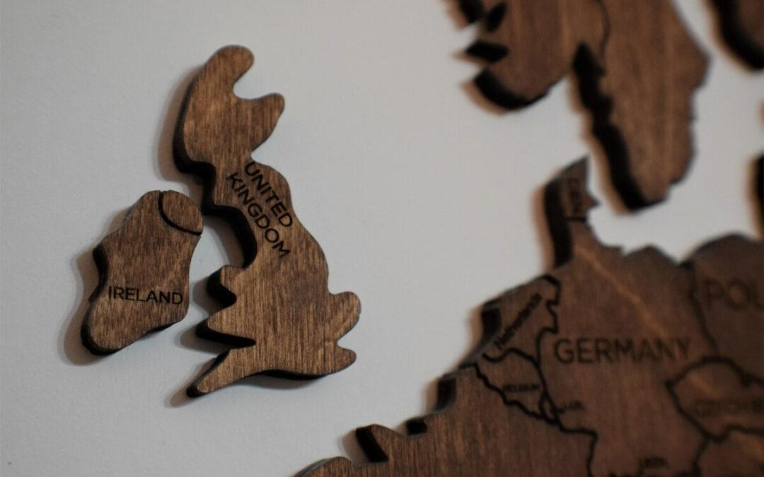 eu-map-brexit