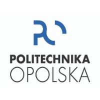 Logo-UTP-Bydgoszcz