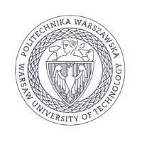 Logo-Uni-Opole